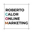 Roberto Calor Online Marketing-4