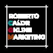 Calor_Online_Marketing